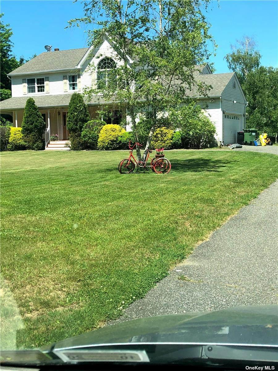 2425 Oaklawn Avenue - Photo 1