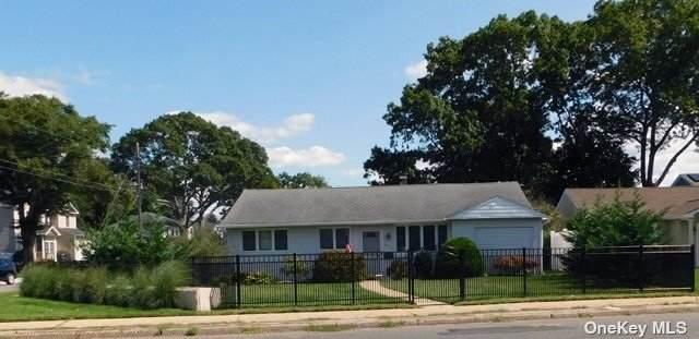 632 Hicksville Road - Photo 1