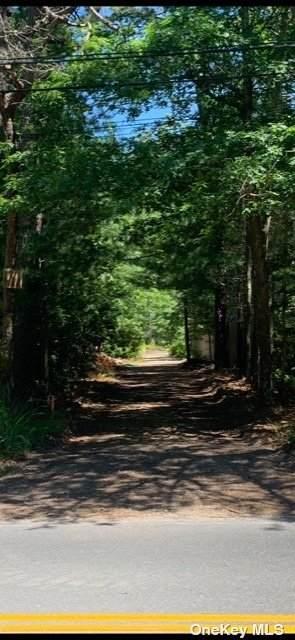 59 Swamp Road, East Hampton, NY 11937 (MLS #3345029) :: Kendall Group Real Estate | Keller Williams