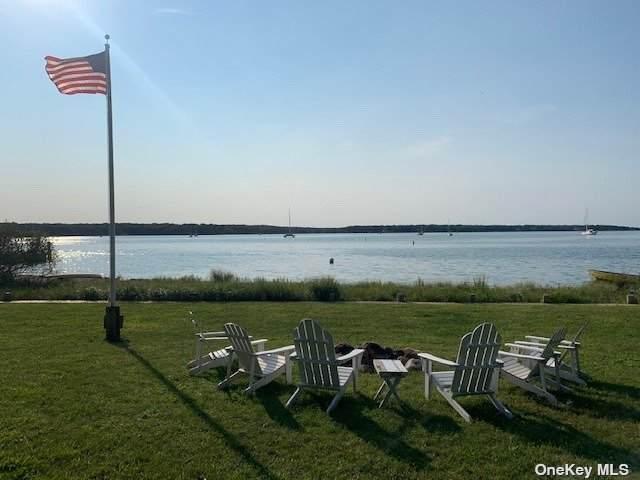 223 Three Mile Harbor Hc Road, East Hampton, NY 11937 (MLS #3345118) :: Kendall Group Real Estate | Keller Williams