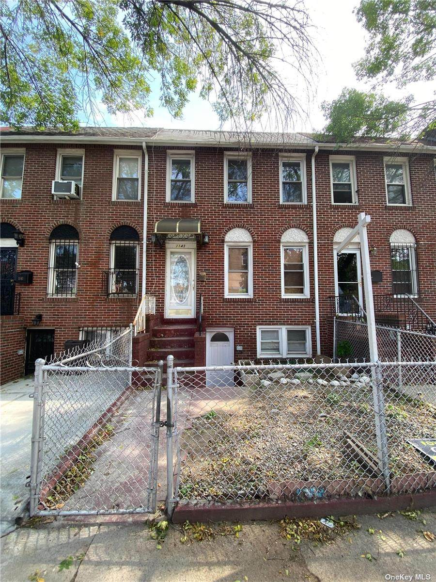 1143 Brooklyn Avenue - Photo 1