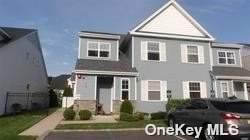 253 Sand Hills Lane #253, Medford, NY 11763 (MLS #3345686) :: Goldstar Premier Properties