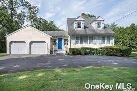151 South Country Road - Photo 1