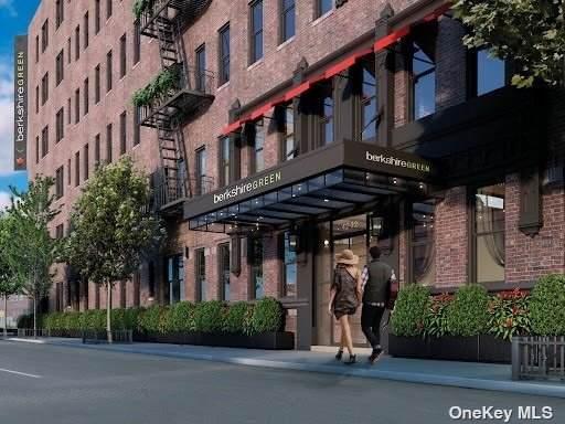 42-22 Ketcham E-17, Elmhurst, NY 11373 (MLS #3345893) :: McAteer & Will Estates | Keller Williams Real Estate
