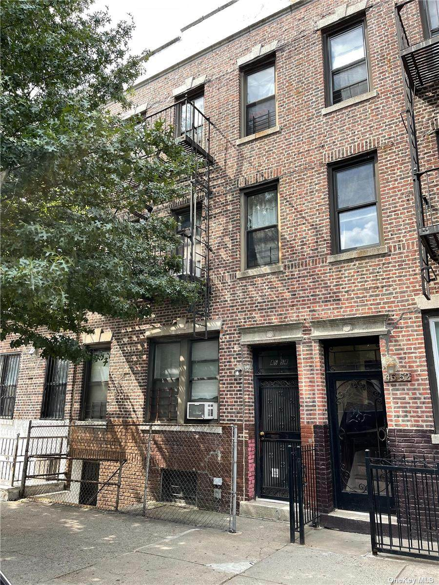 45-54 40th Street - Photo 1