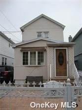 1815 E 51st Street, Old Mill Basin, NY 11234 (MLS #3346109) :: Barbara Carter Team