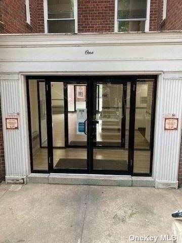 1 Hawley Terrace 3H, Yonkers, NY 10701 (MLS #3346161) :: McAteer & Will Estates | Keller Williams Real Estate