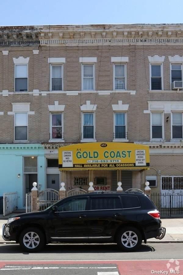 457 Rogers Avenue, Prosp-Leff Gdns, NY 11225 (MLS #3346296) :: Mark Boyland Real Estate Team