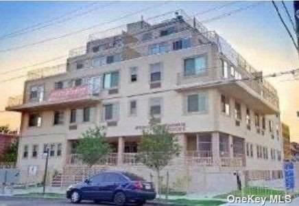 8413 Avenue K 3B, Canarsie, NY 11236 (MLS #3346470) :: Goldstar Premier Properties