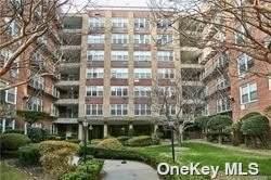 94-11 59 Avenue G29, Elmhurst, NY 11373 (MLS #3346524) :: Cronin & Company Real Estate