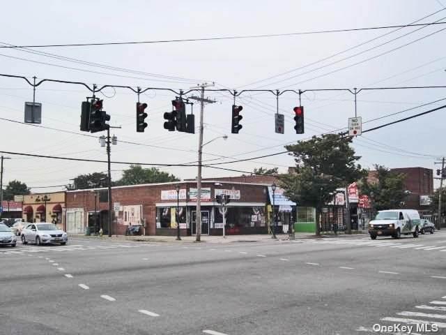 967 Hempstead Turnpike - Photo 1