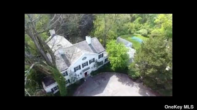 1900 Muttontown Road, Muttontown, NY 11791 (MLS #3347022) :: Signature Premier Properties