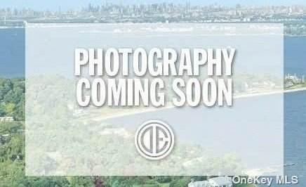 522 Shore Road 3J, Long Beach, NY 11561 (MLS #3347105) :: Carollo Real Estate