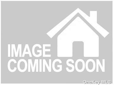 1777 Front Street, East Meadow, NY 11554 (MLS #3347392) :: Shalini Schetty Team