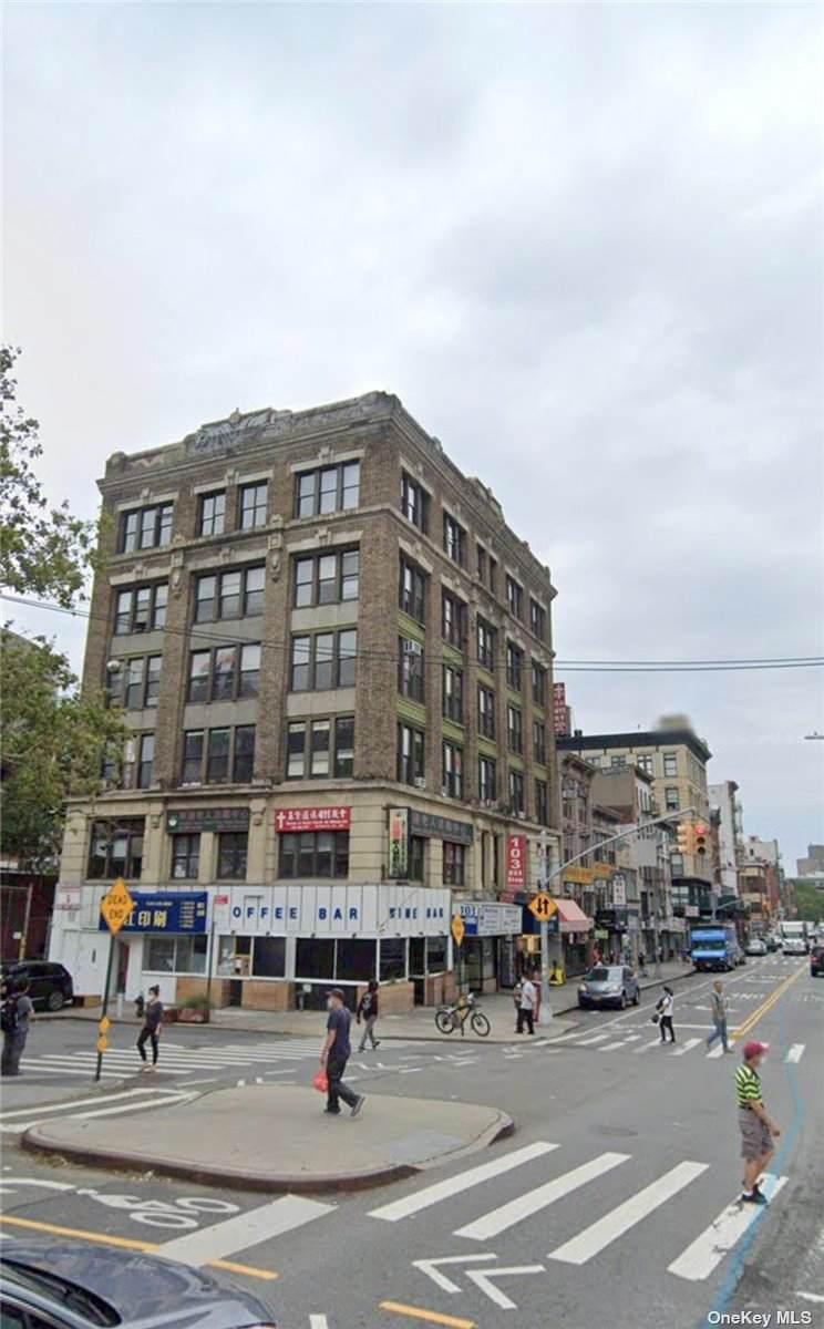 89-105 Canal Street - Photo 1
