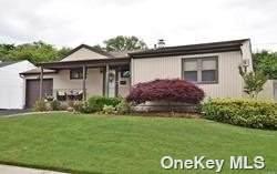174 Morton Boulevard, Plainview, NY 11803 (MLS #3347820) :: Signature Premier Properties