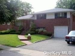 Jericho, NY 11753 :: Signature Premier Properties