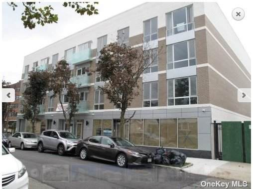 158-15 Union Turnpike, Fresh Meadows, NY 11366 (MLS #3348011) :: Signature Premier Properties