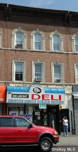 113 Belmont Avenue - Photo 1