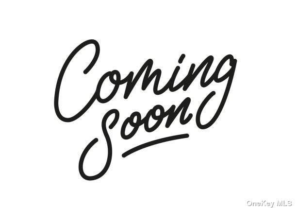 29103 Spruce Pond Cir #103, Plainview, NY 11803 (MLS #3348314) :: Goldstar Premier Properties