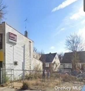 0 Grand Avenue, Maspeth, NY 11378 (MLS #3348375) :: Mark Boyland Real Estate Team