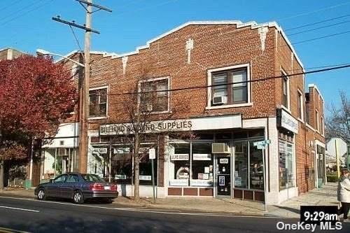469-479 Merrick Road - Photo 1