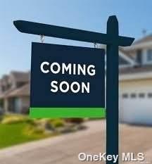 36 Maple Glen Lane, Nesconset, NY 11767 (MLS #3348514) :: Goldstar Premier Properties