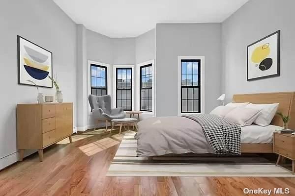 238 Hinsdale Street, E. New York, NY 11207 (MLS #3348516) :: Mark Boyland Real Estate Team