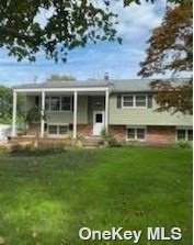 111 Blue Point Avenue, Blue Point, NY 11715 (MLS #3348551) :: Kendall Group Real Estate | Keller Williams