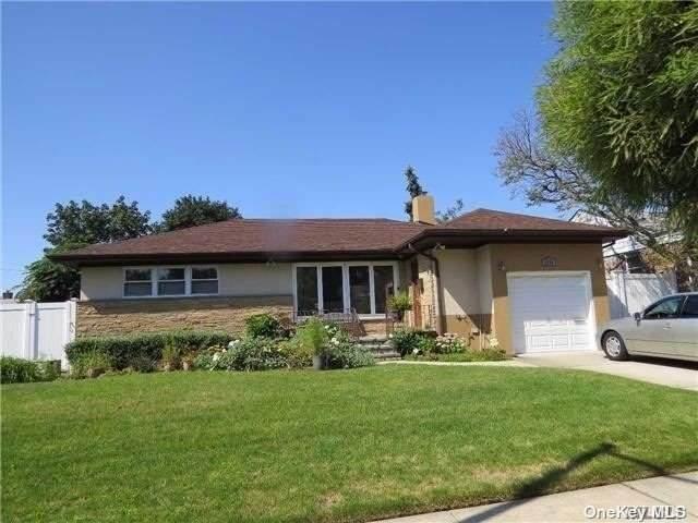 63-36 254th Street, Little Neck, NY 11362 (MLS #3348658) :: Kendall Group Real Estate | Keller Williams
