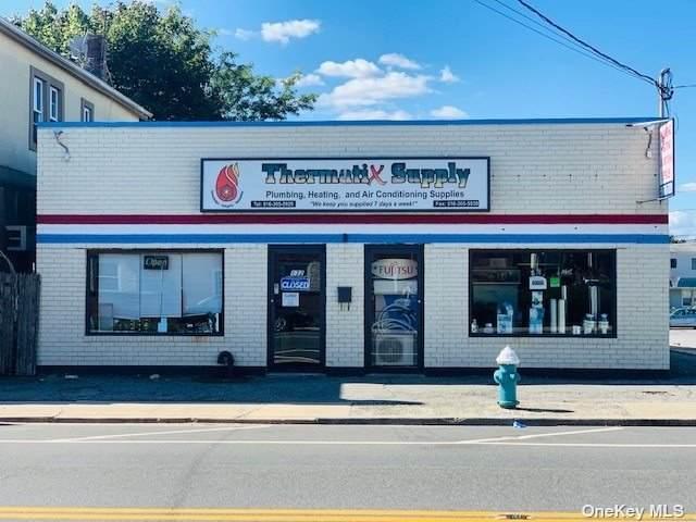 132 Meacham Avenue - Photo 1
