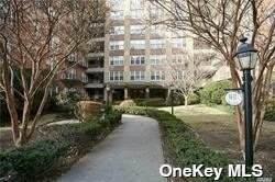 94-11 59 Avenue D12, Elmhurst, NY 11373 (MLS #3350234) :: Frank Schiavone with Douglas Elliman