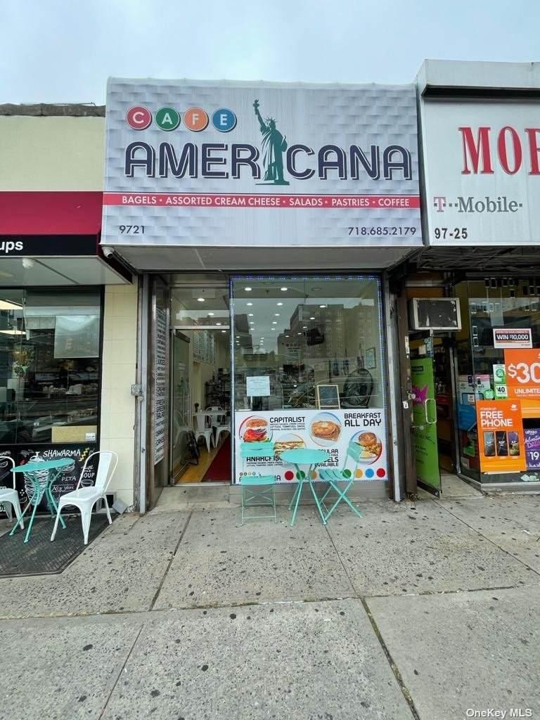97-21 Queens Boulevard - Photo 1