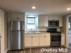 14A Kelsey Avenue, Huntington Sta, NY 11746 (MLS #3350493) :: Signature Premier Properties