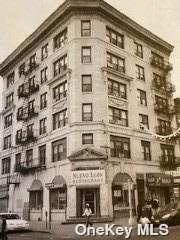 87 Graham Avenue - Photo 1