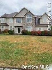 24 Sherwood Drive, Shoreham, NY 11786 (MLS #3351792) :: Corcoran Baer & McIntosh