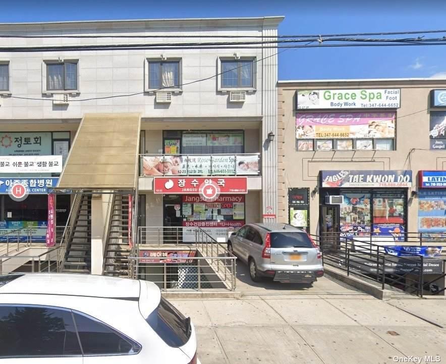 42-23 162nd Street - Photo 1