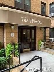 37-20 83 Street 1H, Jackson Heights, NY 11372 (MLS #3352410) :: Cronin & Company Real Estate