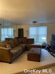100 Brooklyn 4A, Freeport, NY 11520 (MLS #3352492) :: Cronin & Company Real Estate