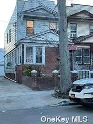 104-54 Lefferts Boulevard, Richmond Hill S., NY 11419 (MLS #3352702) :: Frank Schiavone with Douglas Elliman