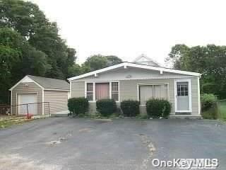 64 Ostend Circle, Shirley, NY 11967 (MLS #3352852) :: Carollo Real Estate