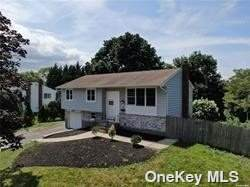 246 Northern Boulevard, St. James, NY 11780 (MLS #3353313) :: Mark Boyland Real Estate Team