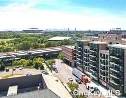 131-11 Fowler Avenue 7A, Flushing, NY 11355 (MLS #3353440) :: RE/MAX RoNIN