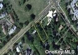 E Pulaski Road, Huntington Sta, NY 11746 (MLS #3353500) :: Signature Premier Properties