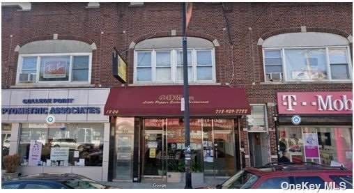 18-24 College Point Boulevard, College Point, NY 11356 (MLS #3353873) :: RE/MAX RoNIN