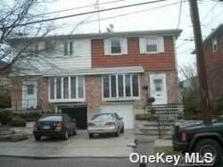 244-15 73 Ave, Douglaston, NY 11362 (MLS #3353961) :: Mark Boyland Real Estate Team