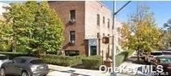 37-31 149 Street 2D, Flushing, NY 11354 (MLS #3354091) :: RE/MAX Edge