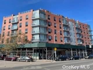 60-70 Woodhaven Boulevard 3B, Elmhurst, NY 11373 (MLS #3354989) :: Howard Hanna | Rand Realty