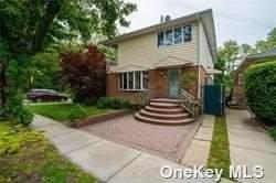 226-62 77th Avenue, Oakland Gardens, NY 11364 (MLS #3355237) :: Howard Hanna Rand Realty