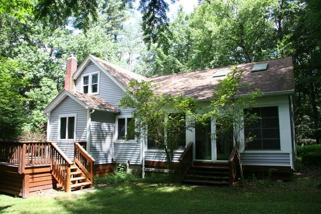190 Mitchell Pond, Cochecton, NY 12726 (MLS #4218017) :: Mark Seiden Real Estate Team